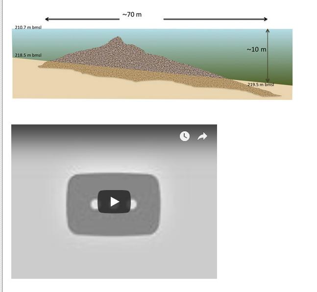 Les Vidéos disparaissent.png