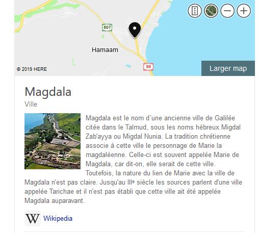 Magdala.png