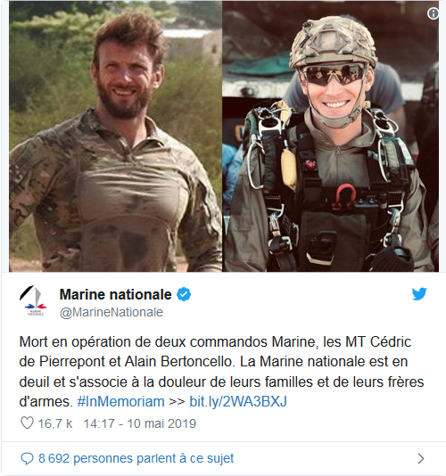 Marine Nationale.png