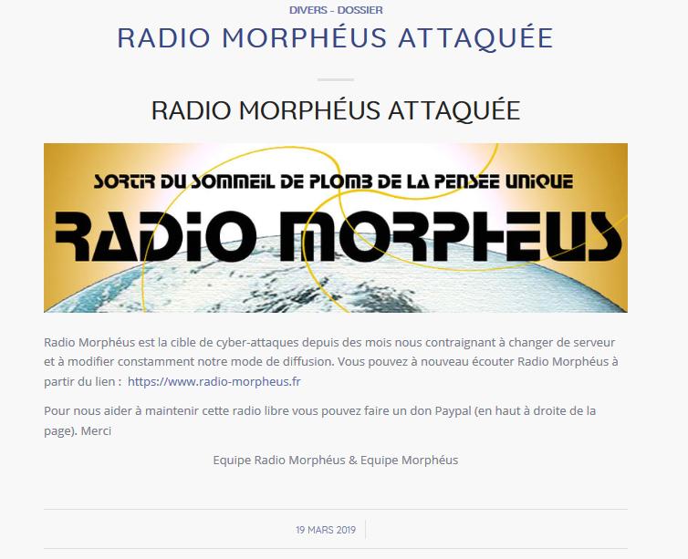 Morphéus.png