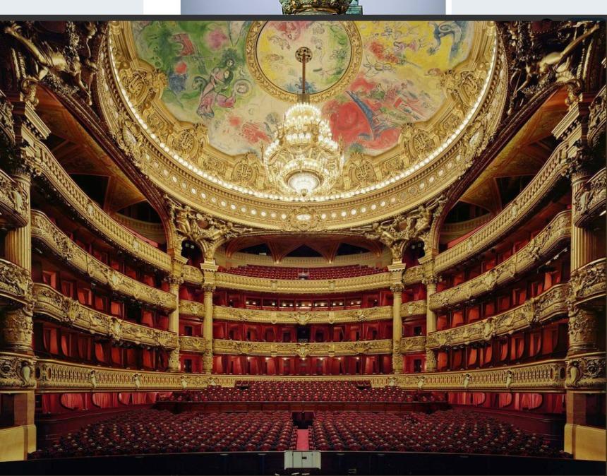 Palais Garnier1