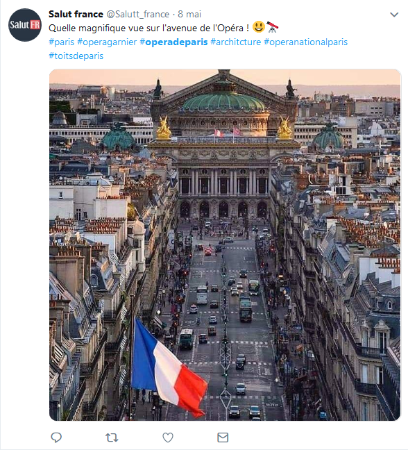 Palais Garnier2.png