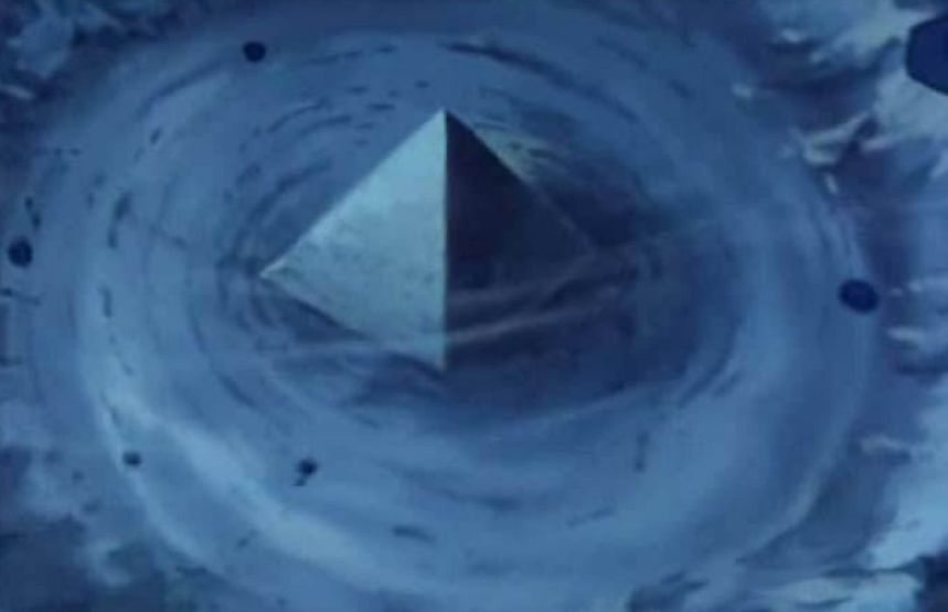 pyramide-kinnereth