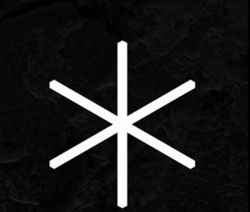 Rune hagal1.png