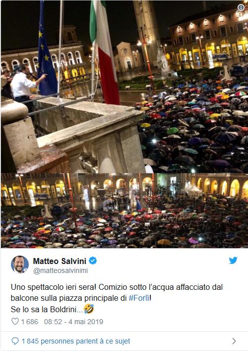Salvini1.png