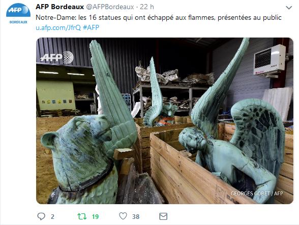 Statues de Notre Dame.png