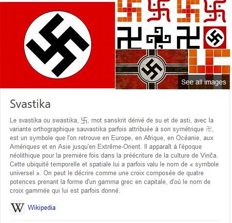 Svatika.png