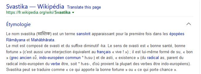 Svatika1