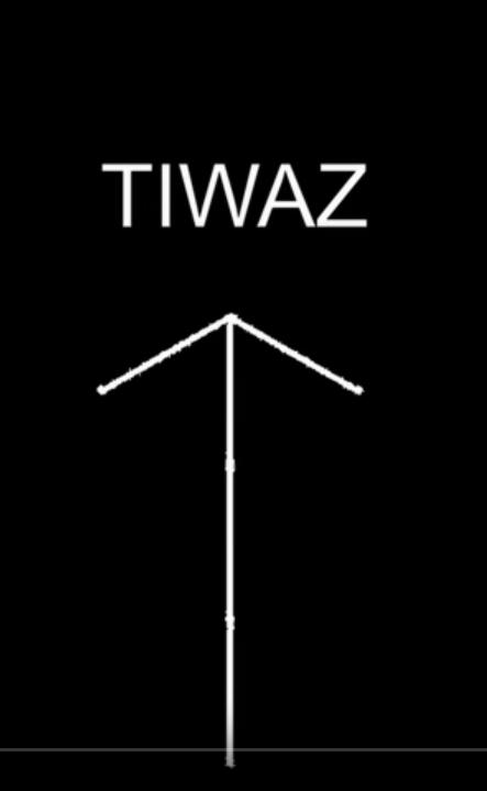 Tiwaz.png