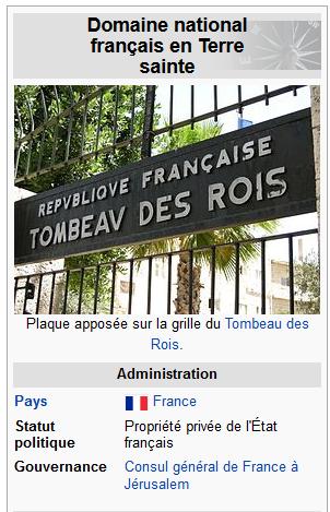 Tombeau des Rois1