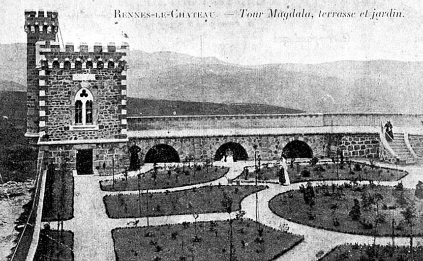 Tour Magdala.jpg