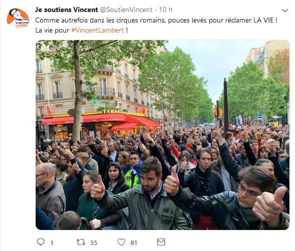 Vie pour Vincent.png