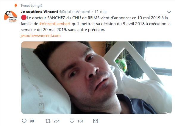 Vincent4.png