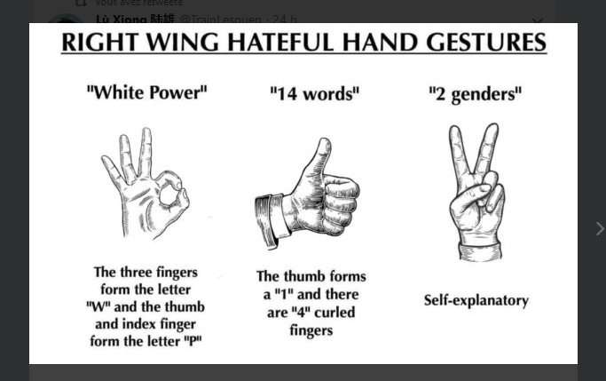 White power 14 words 2 genders.png