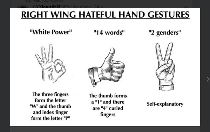 White power 14 words 2 genders.png