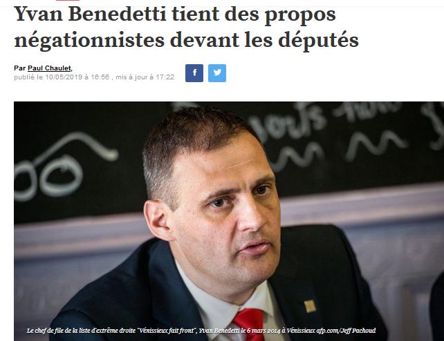 Yvan Benedetti2