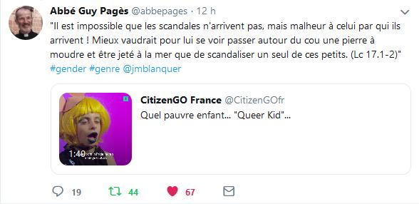 Abbé Pagès1.png