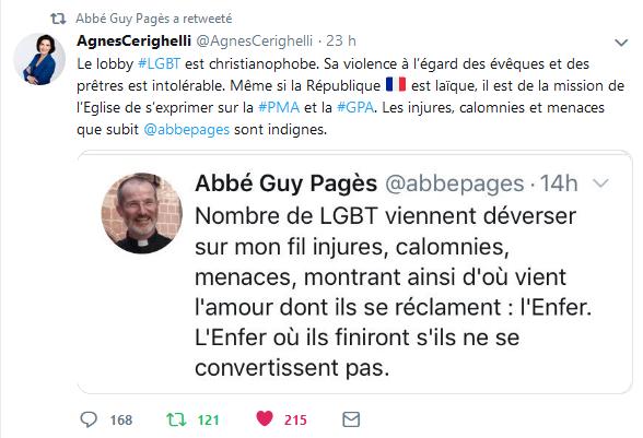 Agnès - Abbé Pagès.png