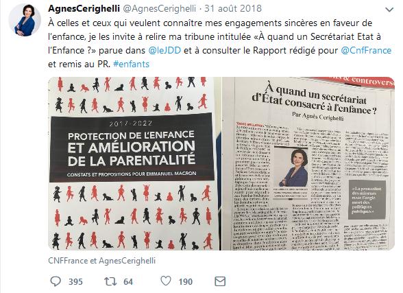 Agnés Cerighelli1.png