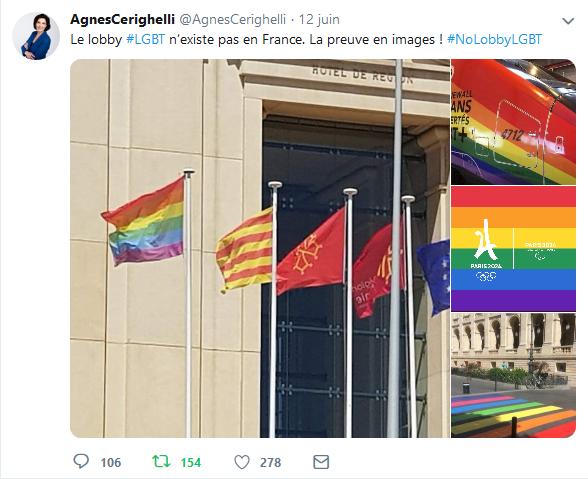 Agnés Cerighelli10.png