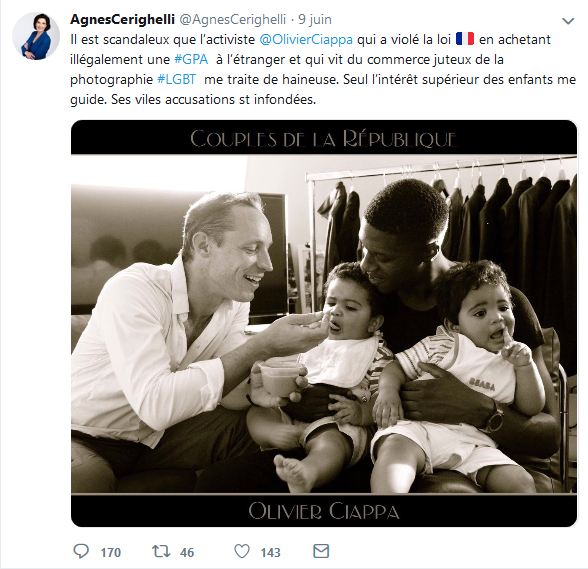 Agnés Cerighelli13.png