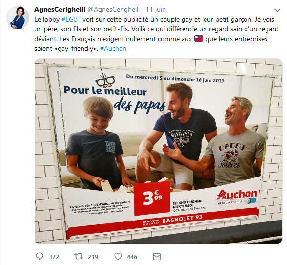 Agnés Cerighelli15