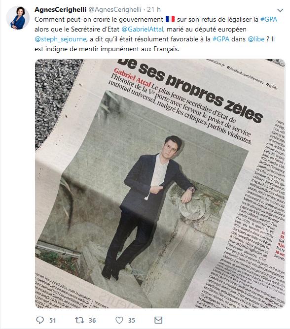 Agnés Cerighelli2.png