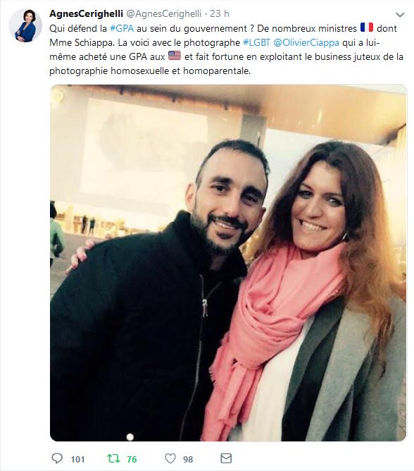 Agnés Cerighelli3.png