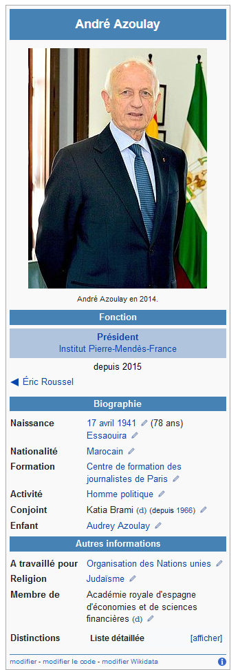 André Azoulay.png