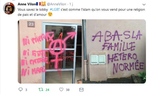 Anne Vilon.png