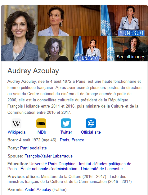 Audrey Azoulay.png
