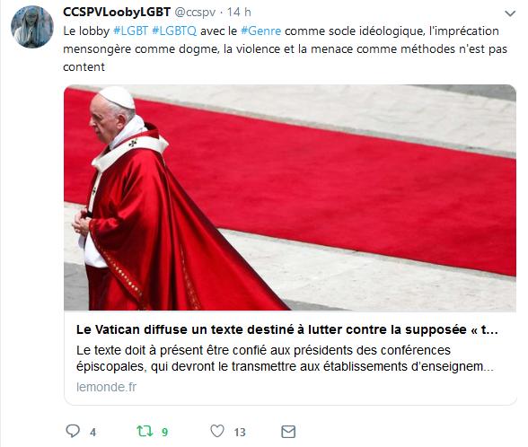 CCSPVL.png