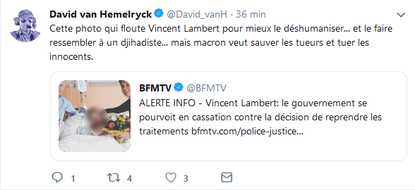 David2.png