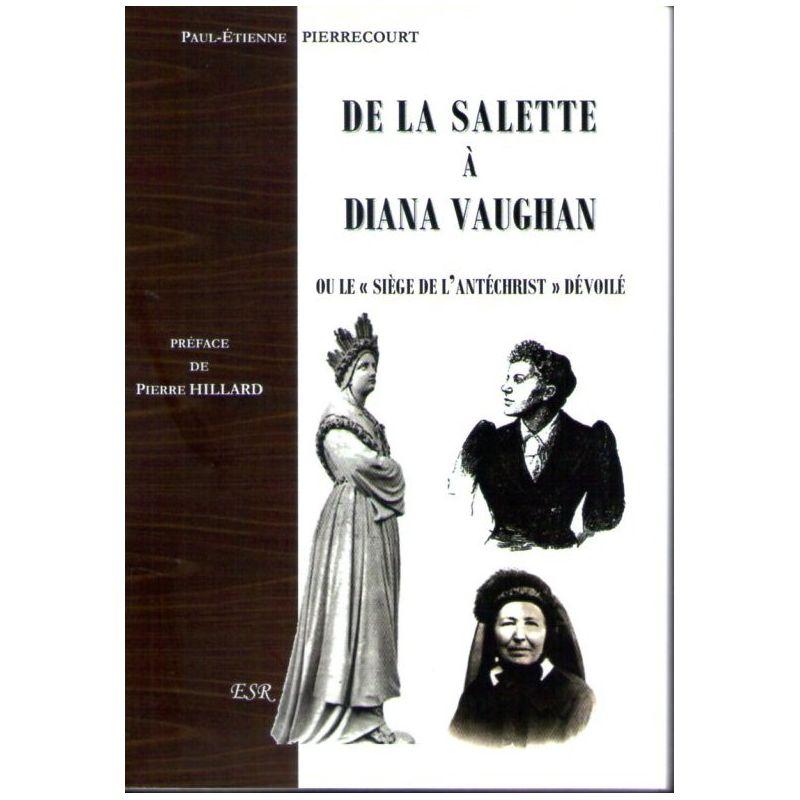 De la Salette à Diana Vaughan.png