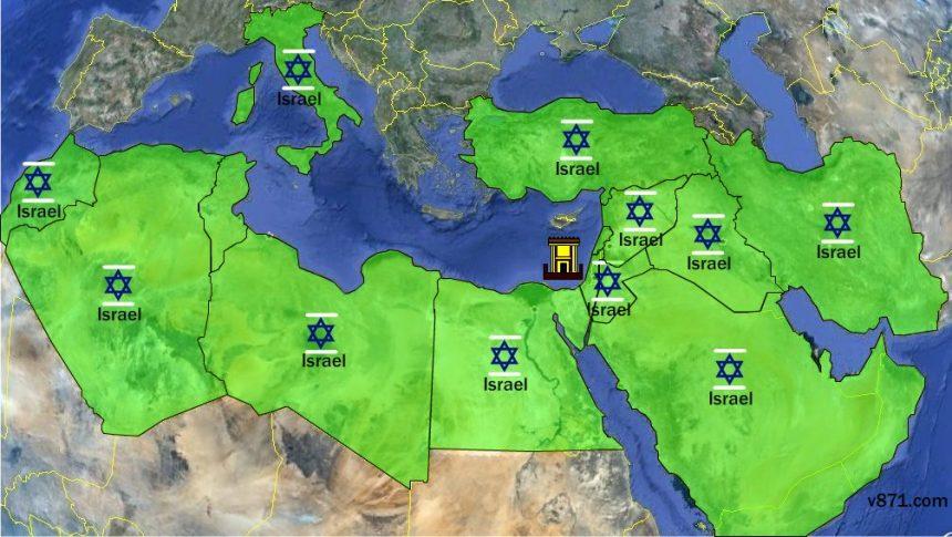 Israel-new-borders-B-1.jpg