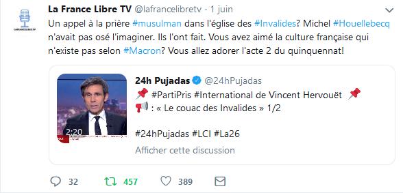 La France Libre.png