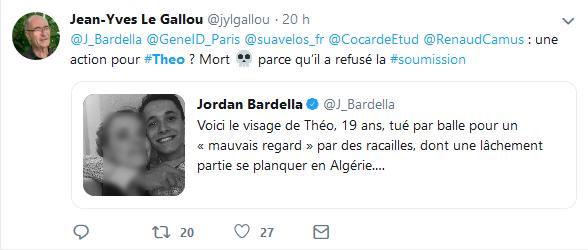 Le Gallou1.png