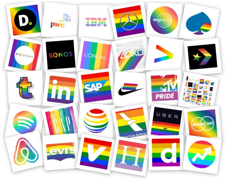 Lobby LGBTQ.png
