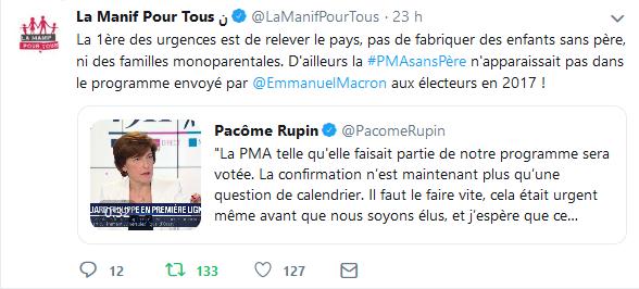 Manif pour Tous.png