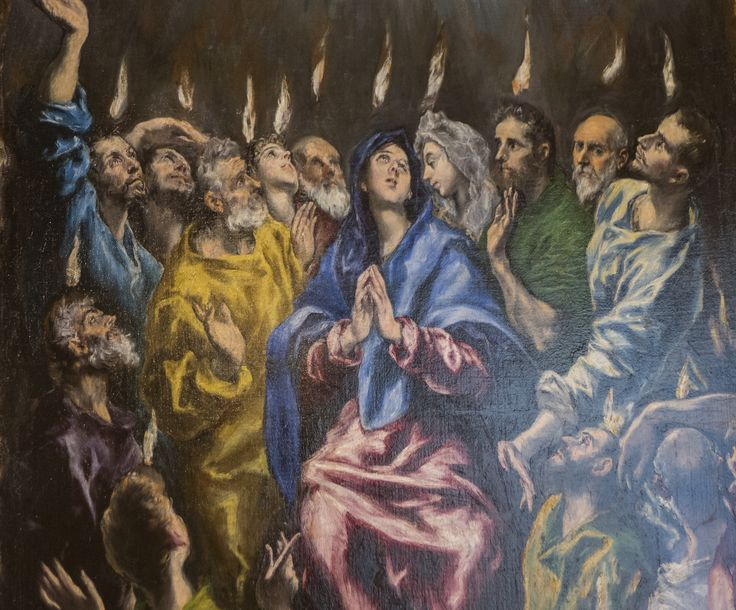Pentecôte1.jpg