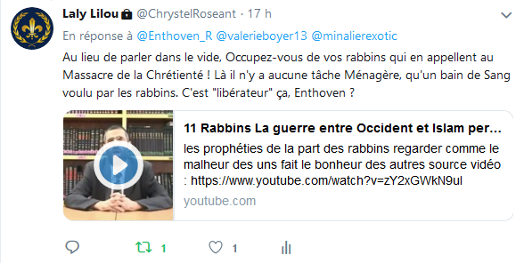 Screenshot_2019-06-18 Laly Lilou ( ChrystelRoseant) Twitter(1)