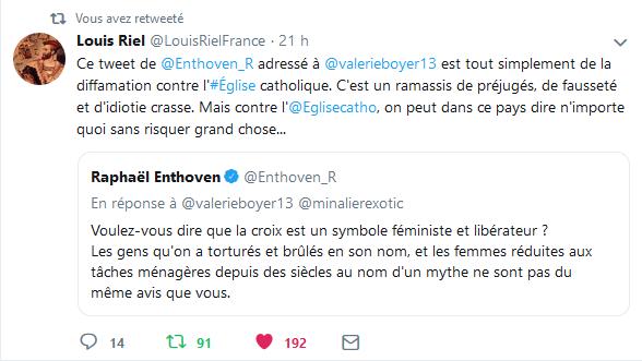 Screenshot_2019-06-18 Laly Lilou ( ChrystelRoseant) Twitter(4)