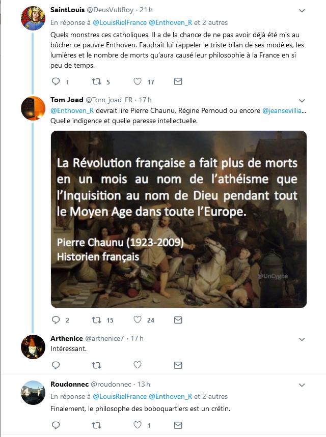 Screenshot_2019-06-18 Louis Riel sur Twitter Ce tweet de Enthoven_R adressé à valerieboyer13 est tout simplement de la diff[...].png