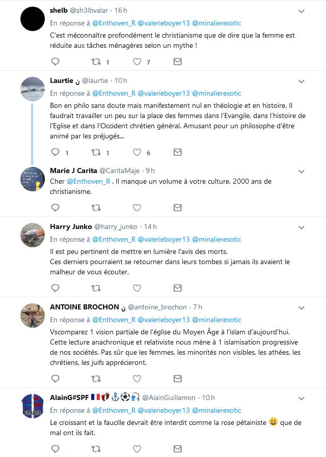 Screenshot_2019-06-18 Raphaël Enthoven sur Twitter Voulez-vous dire que la croix est un symbole féministe et libérateur Les[...](10).png