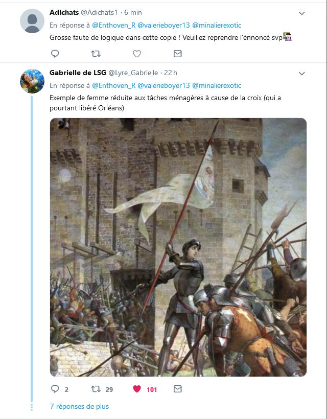 Screenshot_2019-06-18 Raphaël Enthoven sur Twitter Voulez-vous dire que la croix est un symbole féministe et libérateur Les[...](12).png