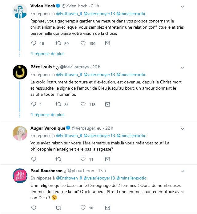 Screenshot_2019-06-18 Raphaël Enthoven sur Twitter Voulez-vous dire que la croix est un symbole féministe et libérateur Les[...](5).png