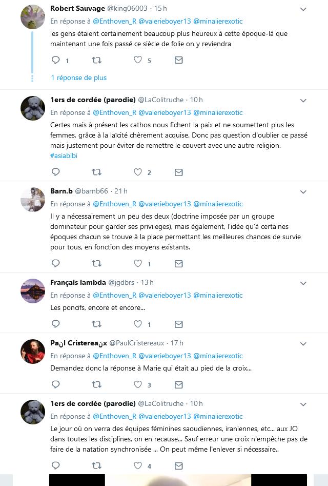 Screenshot_2019-06-18 Raphaël Enthoven sur Twitter Voulez-vous dire que la croix est un symbole féministe et libérateur Les[...](9).png