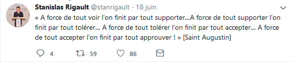 Screenshot_2019-06-20 Abbé Guy Pagès ( abbepages) Twitter