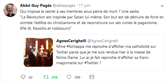 Screenshot_2019-06-20 Abbé Guy Pagès ( abbepages) Twitter(1).png