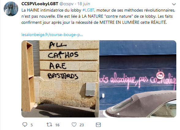 Screenshot_2019-06-20 Abbé Guy Pagès ( abbepages) Twitter(2).png